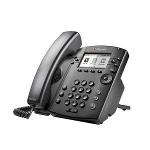 ip-telefon-polycom-vvx300-03