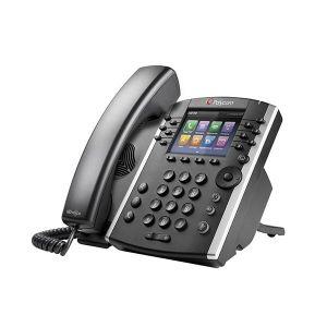 ip-telefon-polycom-vvx400-02