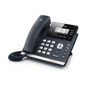 ip-telefon-yealink-t41p-01