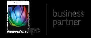 upc business partner transparent
