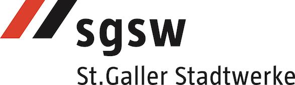 https://www.sipstar.ch/wp-content/uploads/2020/09/Logo_sgsw_mit_Zusatz_4c.jpg