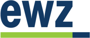 https://www.sipstar.ch/wp-content/uploads/2020/09/ewz-logo-300x127-1.png